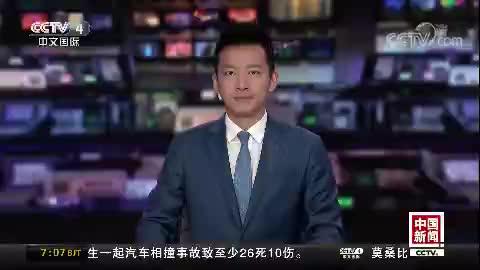 韩检方今日开始问讯韩国前总统李明博